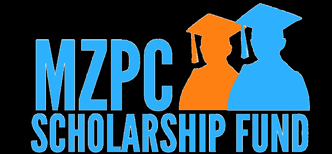 MZPC Scholarship Fund